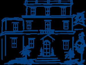 villa san giovanni casa per ferie di suore a roma